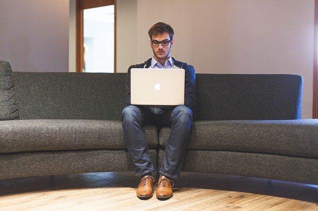 Jak założyć pośrednictwo pracy w bardzo szybkim czasie?